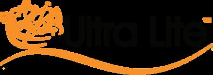 ULLogo Orange.png