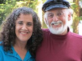 Gottman Methos Couples Therapy in Australia