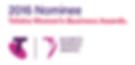Telstra Womens Businss Award - Ramona Lever