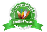TFwD certified-disc-trainer-seal.png