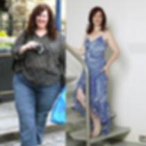 Ultralite Weight loss Werribee