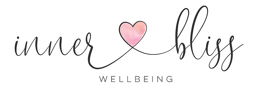 INNER BLISS WELLBEING COUNSELLING IN POINT COOK VIC