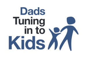 Dads Tuning in to Kids - Melbourne