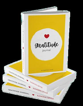 Gratitude book.png