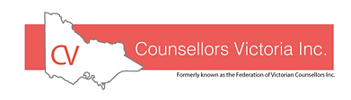 Counsellors Victoria inc.