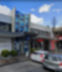 C5 Main Street Point Cook - Counselling