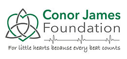 Conor James Logo.jpg