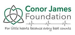 Conor James Logo.jpg