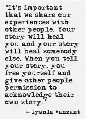 Tell your story.jpeg