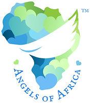 logo-boys.jpg