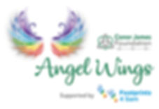 Angel logo final.jpg
