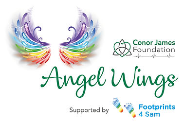 Angel logo final.jpg