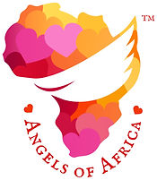 logo-girls.jpg
