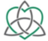 Conor James Icon.jpg
