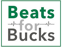 Beatsforbucks logo 2.jpg