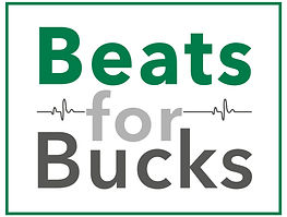 Beatsforbucks logo 2.jpg