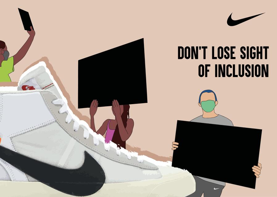 NikeChloeInclusion.png