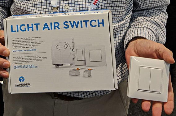 Scheiber-Light-Air-Switch-kit-at-METS