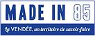 Logo M185 phase 2.png