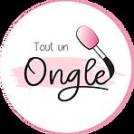 Logo Tout un Ongle.png
