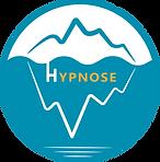 Logo hypnose HD.png