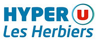 HYPER-U-Les-Herbiers-HD.jpg