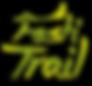 Logo Festitrail.png