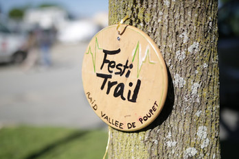 festi trail   (328).jpg