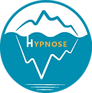 Logo hypnose.png