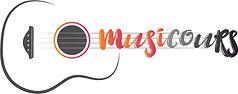 Logo Musicours.jpg
