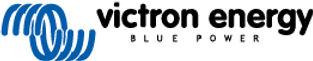 logo victron.jpg