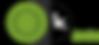 Kiwi studio logo