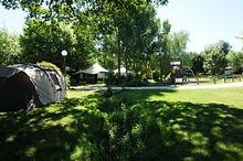 campingbreteche.jpg