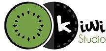 Kiwi studio logo.jpg
