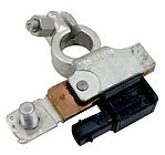 Capteur-IBS-HD.jpg
