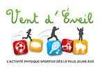Logo Vent d'Eveil.png