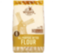 6lb-all-purpose-flour.png