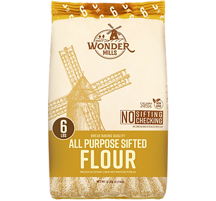 6lb-all-purpose-flour.png