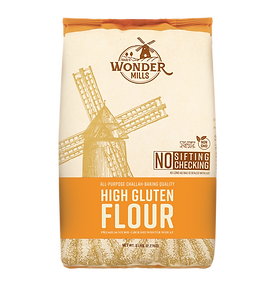 all-purpose-high-gluten-flour.png