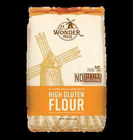 all-purpose-high-gluten-flour.png