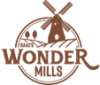 isaacs-wonder-mills-logo.png