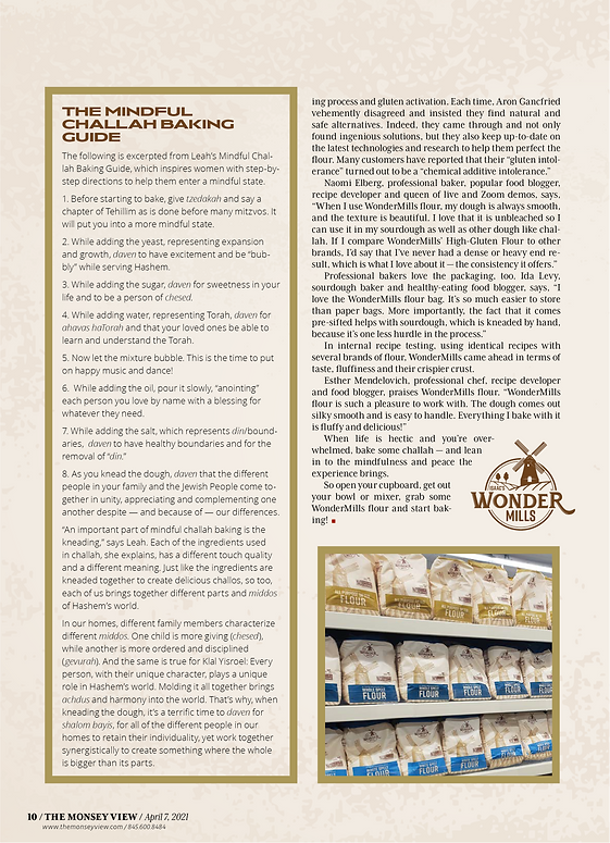 view-advertorial3.png