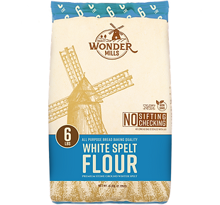 6lb-white-spelt-flour.png