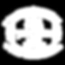 tartikov-logo-transparent-white-300px.pn