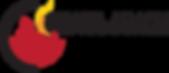 official-Logo-GAP.png
