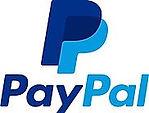 PayPal-Logo-1b.jpg