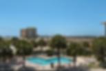 Gulf Island Getaway.png