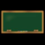blackboard-tree01-01.png