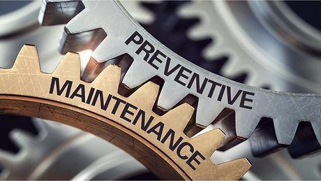 Preventive-Maintenance.jpg
