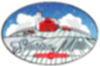 Winter Logo.jpg